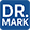 Dr. Mark Blog