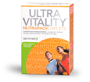 Nutra Pack