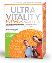 NutraPack