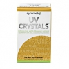 Ultra Vitality Crystals