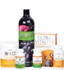 Weight Management Solution w/ NutraPack-Va