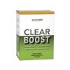 Clear Boost 3 Pack