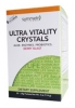 Ultra Vitality Crystals 4 Pack